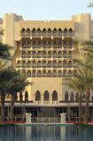 Al Bustan Palace © The Ritz-Carlton Hotel Company Llc