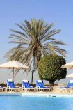 Crowne Plaza Muscat © InterContinental Hotels Group (IHG)