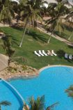 Crowne Plaza Salalah © InterContinental Hotels Group (IHG)