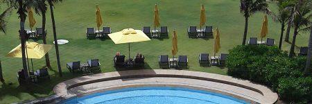 Oman Sitemap © B&N Tourismus